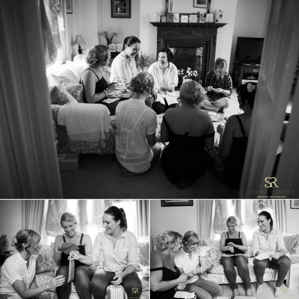 wedding-photographer-northampton_003